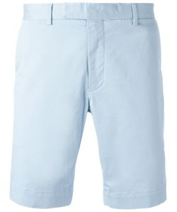 Polo Ralph Lauren | Chino Shorts Size 30