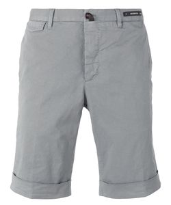 Pt01   Chino Shorts Size 52