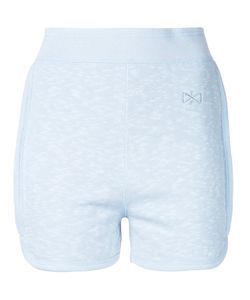 Theatre Products | Fitted Sweat Shorts Cotton