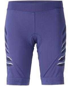 Adidas By Stella  Mccartney | Adidas By Stella Mccartney Mesh Stripe Shorts