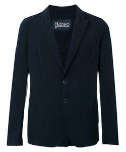Herno | Classic Blazer Size 52