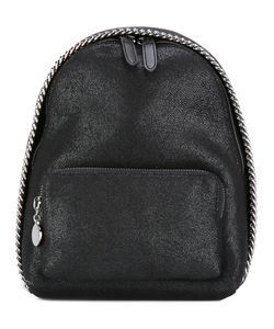 Stella Mccartney | Mini Falabella Backpack