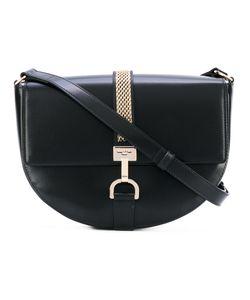 Lanvin | Lien Shoulder Bag