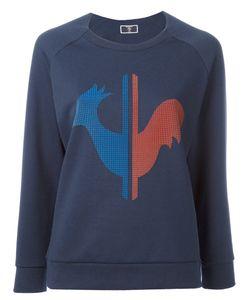 ROSSIGNOL   W Ludivine Sweatshirt 36