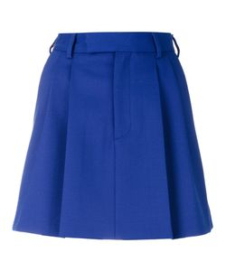 Hilfiger Collection | Flared Mini Skirt Women