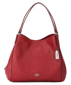 COACH | Edie Shoulder Bag