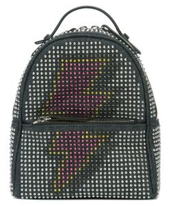 Les petits joueurs | Studded Backpack