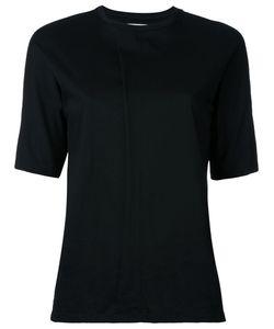 08SIRCUS | Plain T-Shirt 36 Cotton
