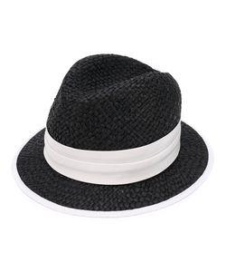 Eleventy   Trilby Hat Size Large