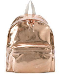 Eastpak   Padded Pakr Backpack Polyurethane