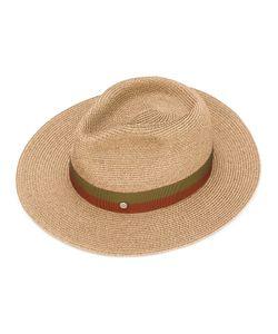 Maison Michel | Panama Hat S