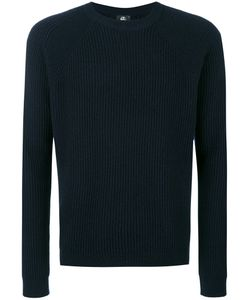 PS PAUL SMITH | Ps By Paul Smith Crew Neck Jumper Xl