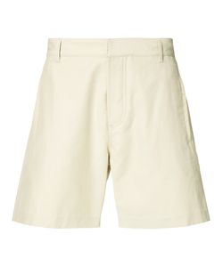 ORLEY | Chino Shorts Size