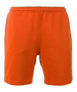 Ron Dorff | Eyelet Edition Running Shorts Size Xl