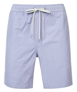 Onia | Charles Trunks 7 S