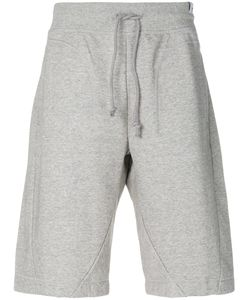 adidas Originals | Xbyo Track Shorts