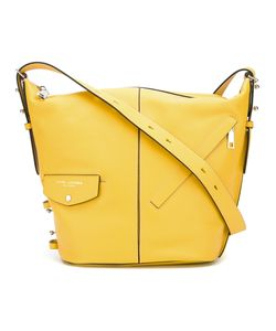 Marc Jacobs | Sling Shoulder Bag