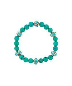 MONAN | Beaded Bracelet Women