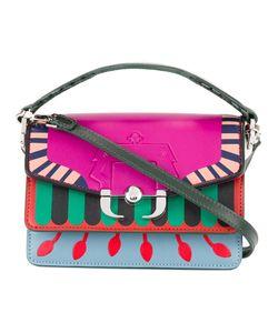 Paula Cademartori | Twi Twi Crossbody Bag
