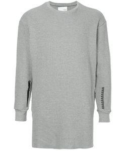 Yoshio Kubo | Long Sleeved T-Shirt Men
