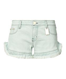 Thomas Wylde   Oak Denim Shorts