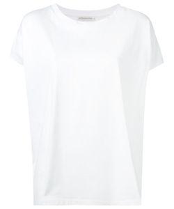 Stefano Mortari   Loose Fit T-Shirt 42
