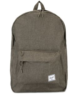 Herschel Supply Co. | Classic Backpack Cotton