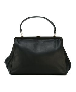 Ann Demeulemeester | Doctor Bag One