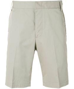 Lanvin   Chino Shorts 46