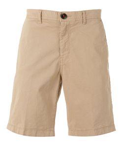 Michael Kors | Chinos Shorts Size Xl