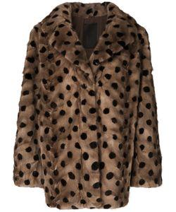Liska | Пальто
