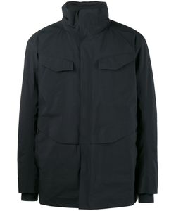Arcteryx Veilance | Coreloft Field Jacket Men