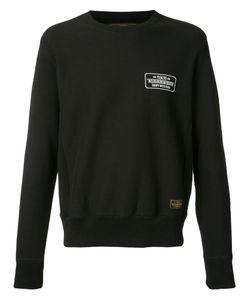 Neighborhood | Hooded Sweatshirt M