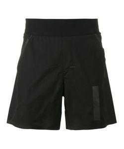Y-3 SPORT | Lite Shorts Size Xl