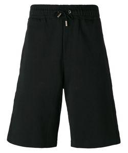 Diesel Black Gold | Postit Drawstring Shorts