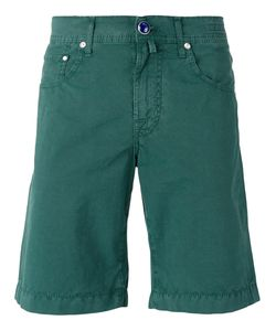 Jacob Cohёn | Jacob Cohen Chino Shorts Size 33