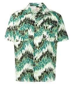 Levi'S Vintage Clothing | Spread Collar Shirt Medium
