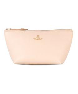 Vivienne Westwood | Make Up Bag