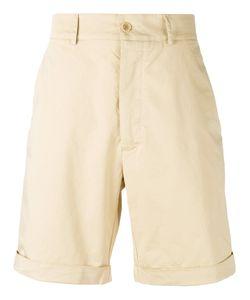 Sunnei   Bermuda Shorts M