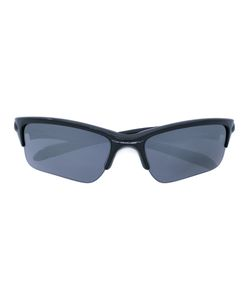 Oakley | Tinted Sunglasses