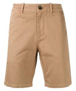Saturdays Surf Nyc   Chino Shorts 30 Cotton
