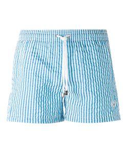 BORRELLI | Swim Shorts L