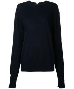 Bassike | Weekend Sweater