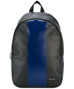 Diesel | Paintit Backpack One