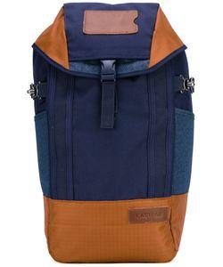 Eastpak   Colour-Block Backpack