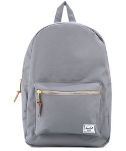 Herschel Supply Co. | Herschel Supply Co. Settlement Backpack