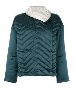 Isabel Marant | Hector Padded Shell Jacket