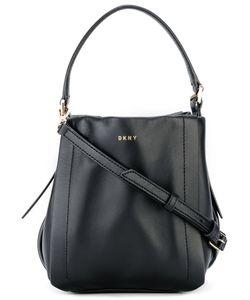 DKNY | Bucket Tote Bag