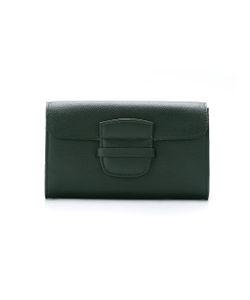 Sarah Chofakian | Leather Wallet