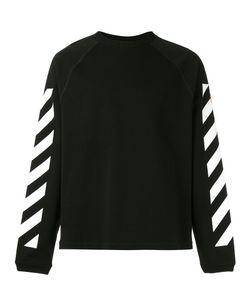 Moncler Grenoble | Geometric Print Sweatshirt